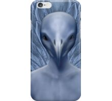 ET - 15 iPhone Case/Skin