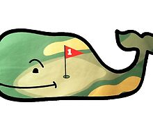 vineyard vines golf by quinc3y