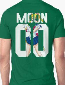 Sailor Moon 00 T-Shirt