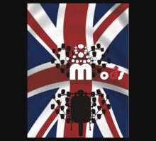 U.K. Mods  016.PNG by Roydon Johnson