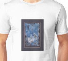 SILVERY Unisex T-Shirt