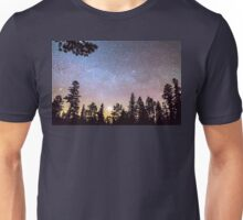 Star Light Star Bright Unisex T-Shirt