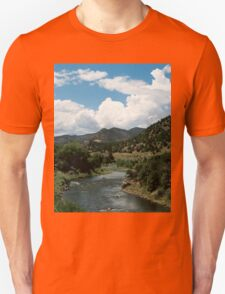 Water Valley T-Shirt