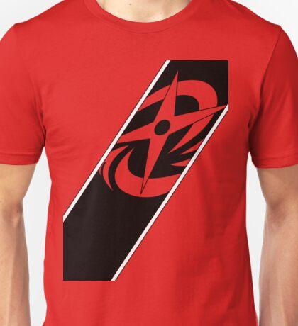 Akaninger Unisex T-Shirt