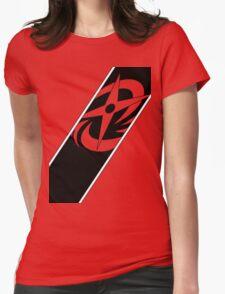 Akaninger T-Shirt