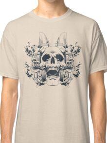 Continuum Classic T-Shirt