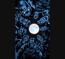 moonlight zombies... Unisex T-Shirt