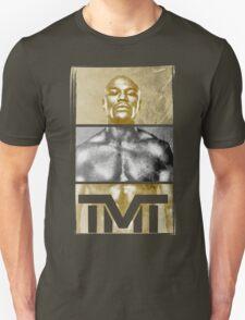 """Floyd """"Money"""" Mayweather Unisex T-Shirt"""