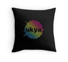UKYA cushion Throw Pillow