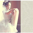 First Holy Communion by Kristen  Byrne