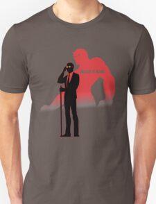 DareDevil   Justice is Blind. Unisex T-Shirt