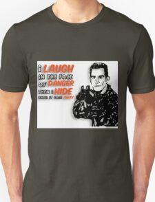 Xander the Brave T-Shirt