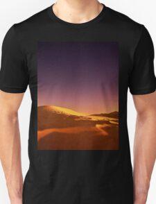 Arabian Night T-Shirt