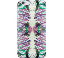 Infinite Wisdom iPhone Case/Skin