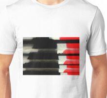 Aw Flake Off! Unisex T-Shirt