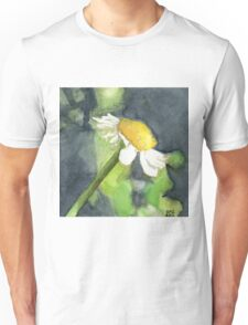 Chamomile Unisex T-Shirt