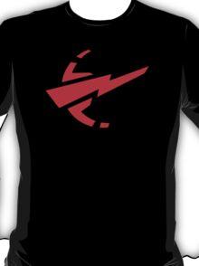 Velocitron T-Shirt
