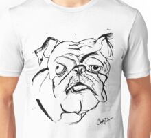 Stockton Unisex T-Shirt