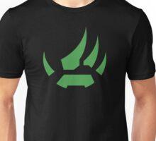 Jungle Planet Unisex T-Shirt