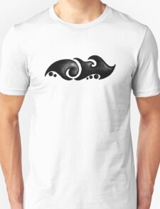 Jamie /  جيامي  (black) T-Shirt