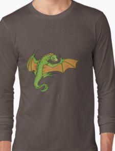 Protective Babies - Rhaegal T-Shirt