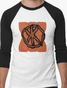 KG Logo - Duty Calls 2015 T-Shirt