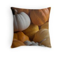 Bumpkin Throw Pillow