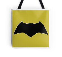 Bat Symbol Tote Bag