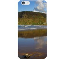 The Nut  iPhone Case/Skin