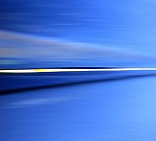 Lost Horizon by Kitsmumma