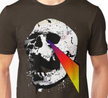 Get it through your Skull Unisex T-Shirt