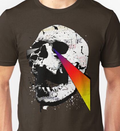 Get it through your Skull T-Shirt