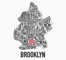 Sheepshead Bay-Brooklyn Kids Clothes