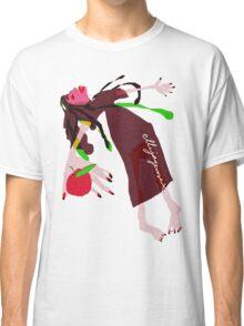 """Snow White"" Classic T-Shirt"