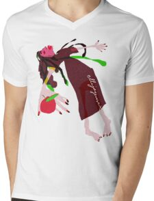 """Snow White"" T-Shirt"