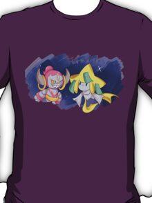 Float on the Stars T-Shirt