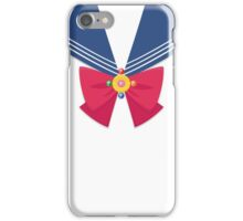 Bishoujo Senshi Sailor Moon - Sailor Moon iPhone Case/Skin