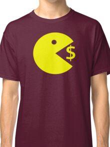 Manny Classic T-Shirt