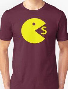 Manny Unisex T-Shirt