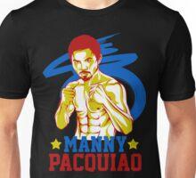 Manny 2 Unisex T-Shirt