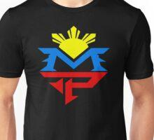Manny 3 Unisex T-Shirt