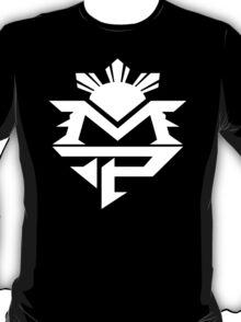 Manny 4 T-Shirt