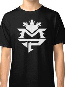 Manny 4 Classic T-Shirt