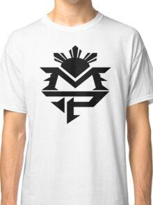 Manny 5 Classic T-Shirt