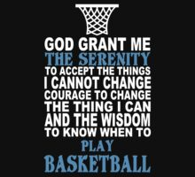 Funny Basketball Tshirts & Hoodies by funnyshirts2015