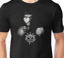 Manny 6 Unisex T-Shirt