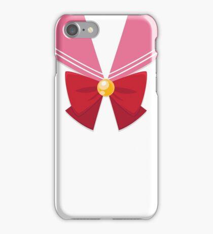 Bishoujo Senshi Sailor Moon - Sailor Chibi Moon iPhone Case/Skin
