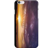 Beautiful Morning iPhone Case/Skin