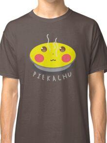 Piekachu! Classic T-Shirt
