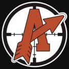 Orangetown Assassins by ottou812